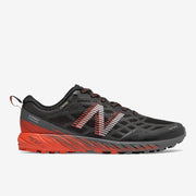 New Balance Summit Unknown GTX (Homme)