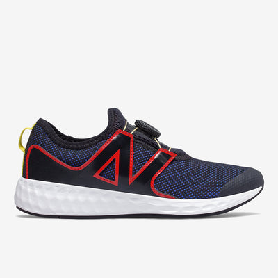 New Balance - Speed Boa - Enfant