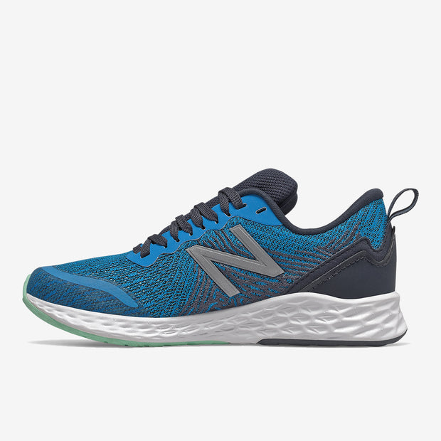 New Balance - Fresh Foam Tempo - Enfant
