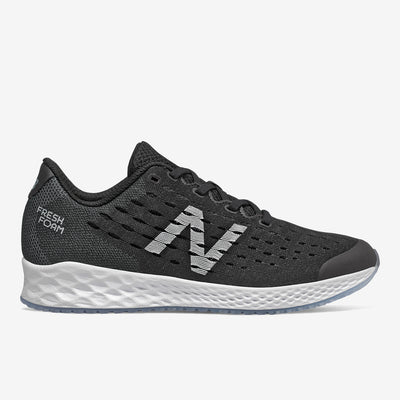 New Balance - Fresh Foam Zante Pursuit - Enfant