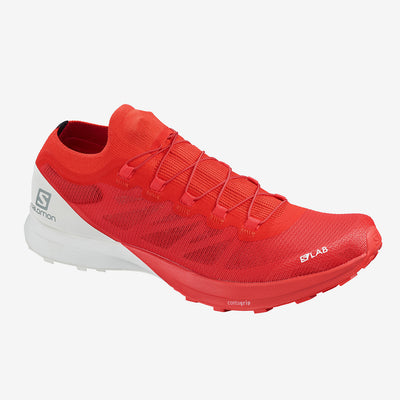 Salomon S/Lab Sense 8 (Unisexe)