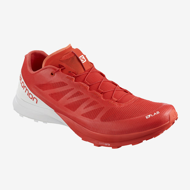 Salomon S/Lab Sense 7 (Unisexe)