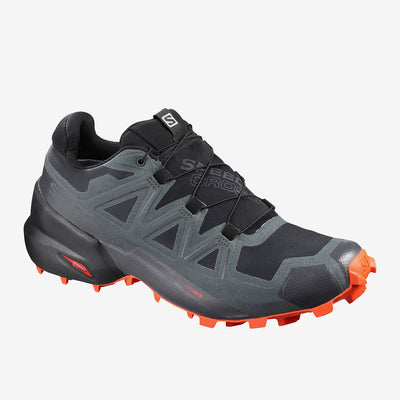 Salomon Speedcross 5 GTX (Homme)