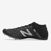 New Balance MD800 V6 (Unisexe)