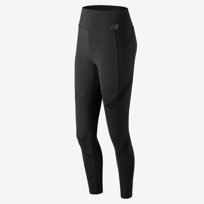 New Balance - HR Pocket Tight - Femme