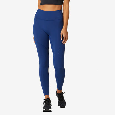 New Balance - Determination Tights - Femme