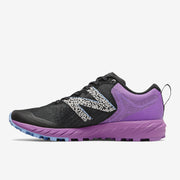 New Balance - Summit Unknown V2 - Femme