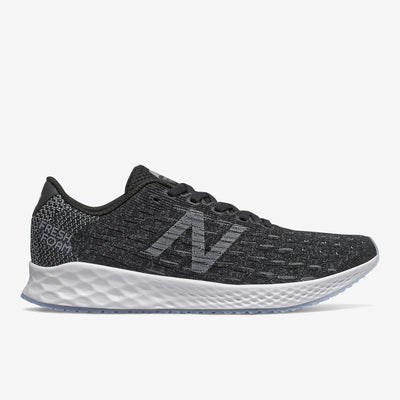 New Balance Fresh Foam Zante Pursuit (Femme)
