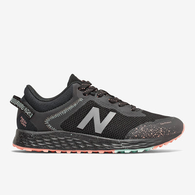 New Balance - Fresh Foam Arishi Trail - Junior