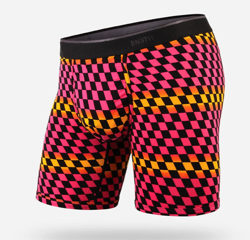 Bn3th Boxer Brief- Radical Sunset