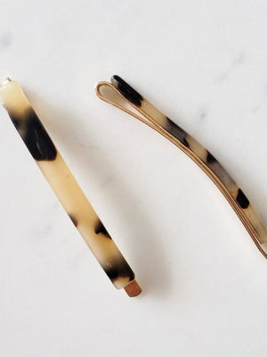 Coutukitsch- Lissa Hair Pin Set