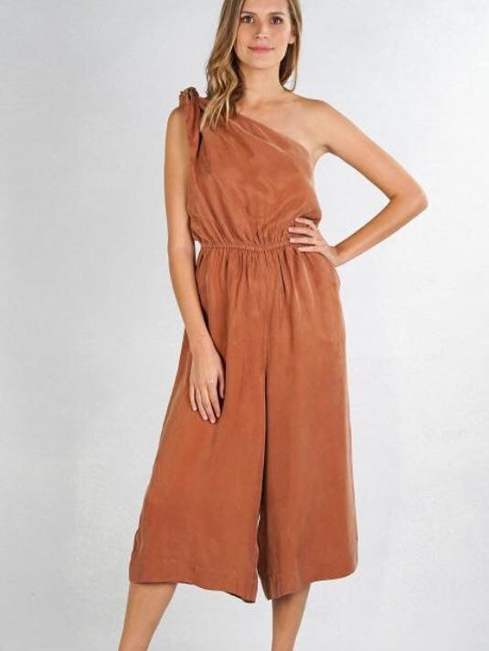 Lovestitch Jana jumpsuit