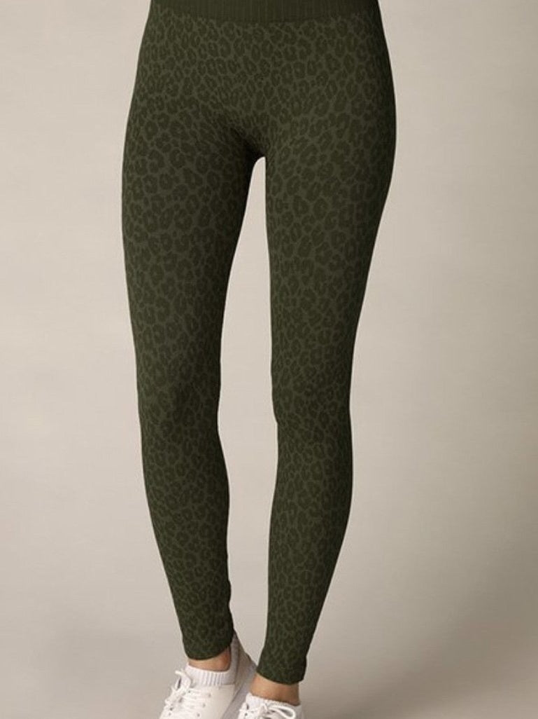 The Lisa  legging!