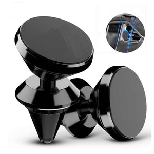 2x Magnetic phone holder (Online only Offer)