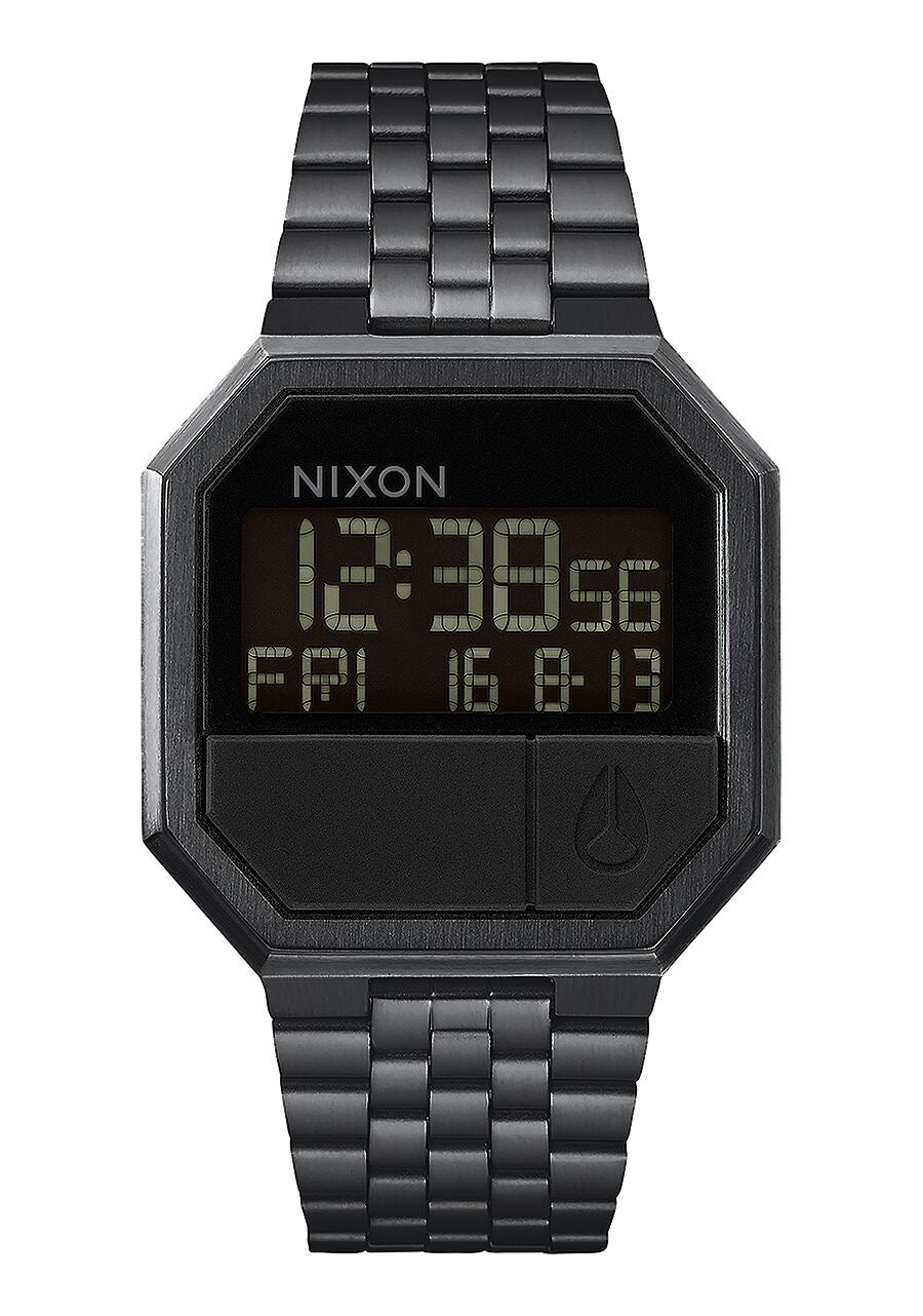 NIXON - Re-Run , 38.5 mm