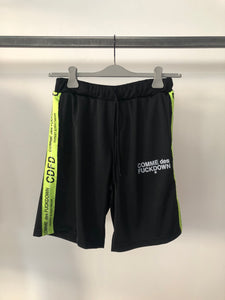 CDFD - Shorts Triacetato CDFU758