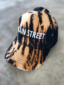 Cap Limited Edition - Main Street®