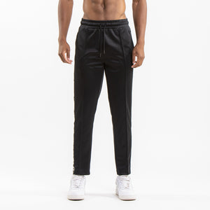 Defend Paris - Japan Bottom Pants