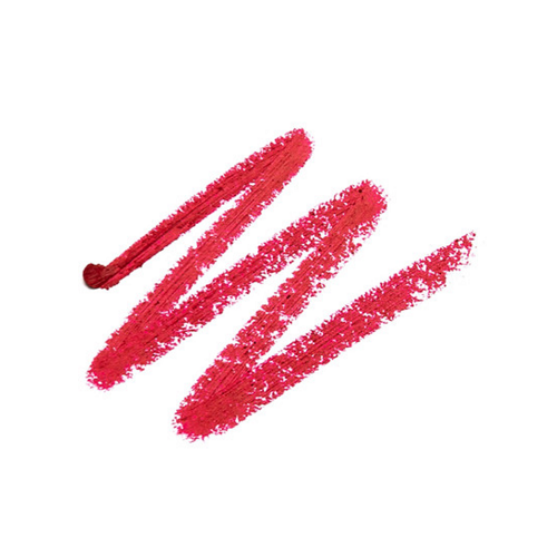 Candy Apple - Lip Liner