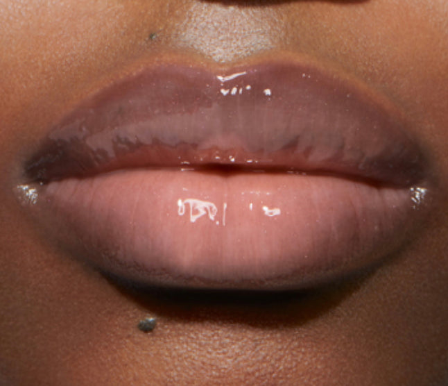 Naked - Lip Gloss