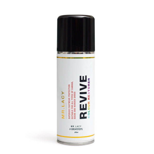 Revive Shoecare - Colour Restorer 200ml