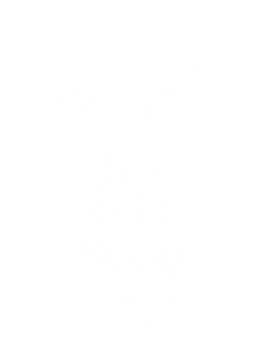 AltaCoffee