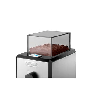 Molino Delonghi KG89 Stock disponible Promoción