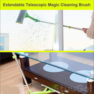 HotRod™ Extendable Magic Cleaning Brush
