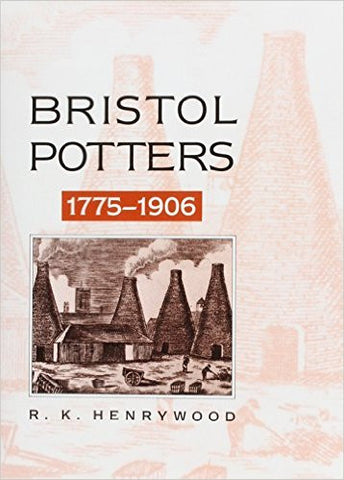 Angela Carter's 'Provincial Bohemia'The counterculture in 1960s and 1970s Bristol and Bath