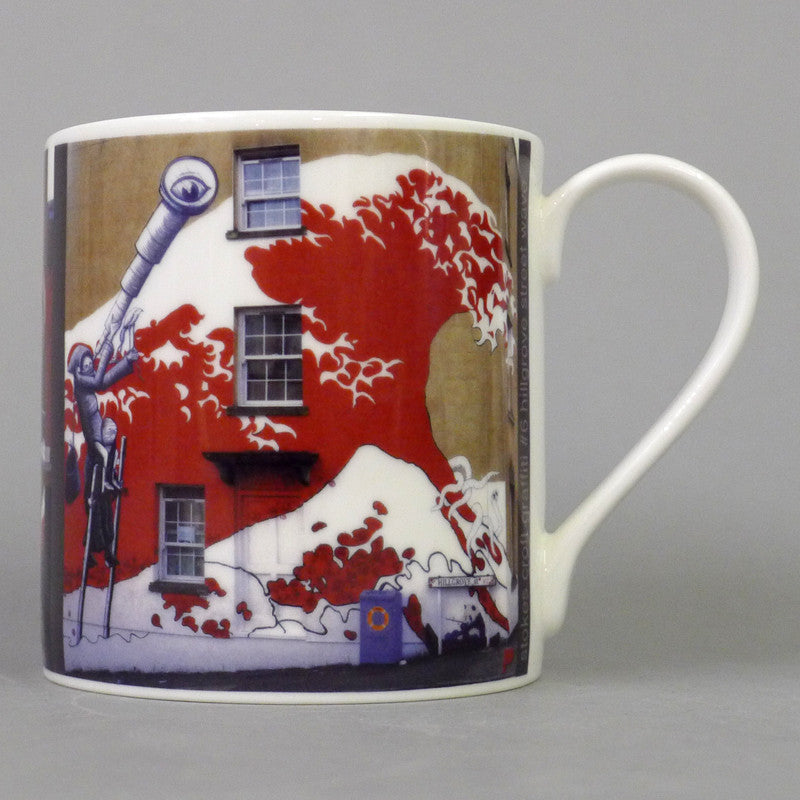 stokes_croft_china_Bristol_grafitti_Tsunami_fine_English_bone_china_mug