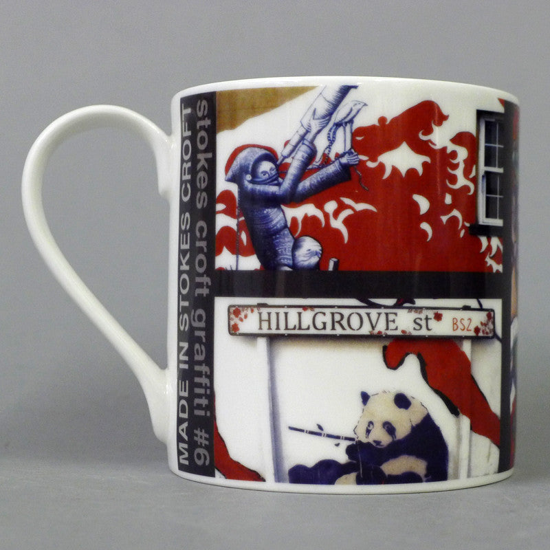 stokes_croft_china_Bristol_grafitti_Tsunami_fine_English_bone_china_mug_back