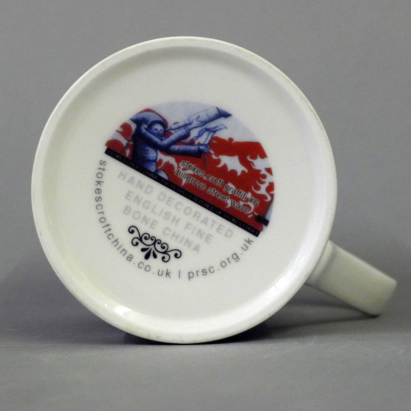 stokes_croft_china_Bristol_grafitti_Tsunami_fine_English_bone_china_mug_backstamp