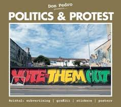 Politics and Protest - Don Pedro (New Version)