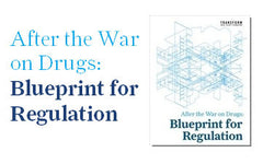 stokes_croft_china_book_after_the_war_on_drugs_blueprint_for_regulation