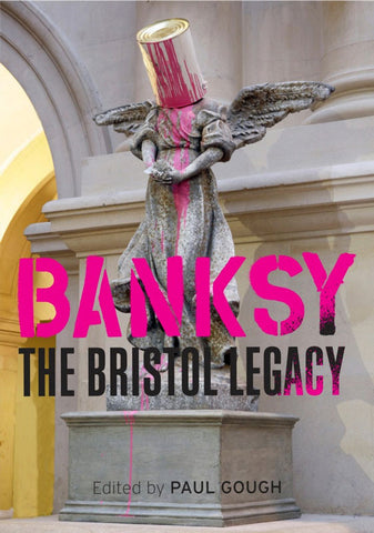 stokes_croft_china_book_Banksy_the_Bristol_legacy