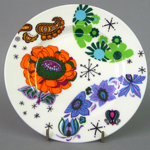 Scooby Plates Various