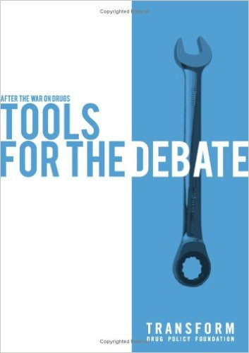 Tools for the Debate - After the Drug War