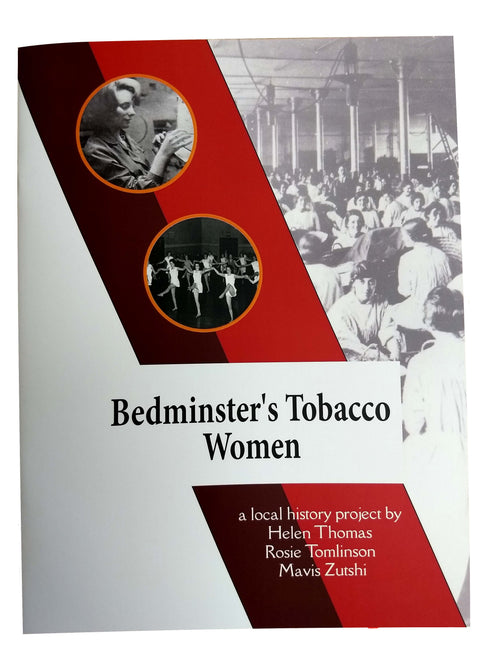 Bedminster's Tobacco Women