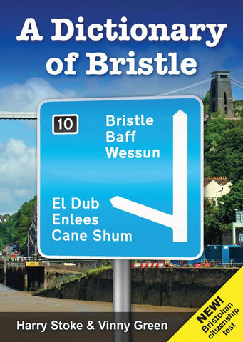 The Naked Guide to Bristol 6th Edition