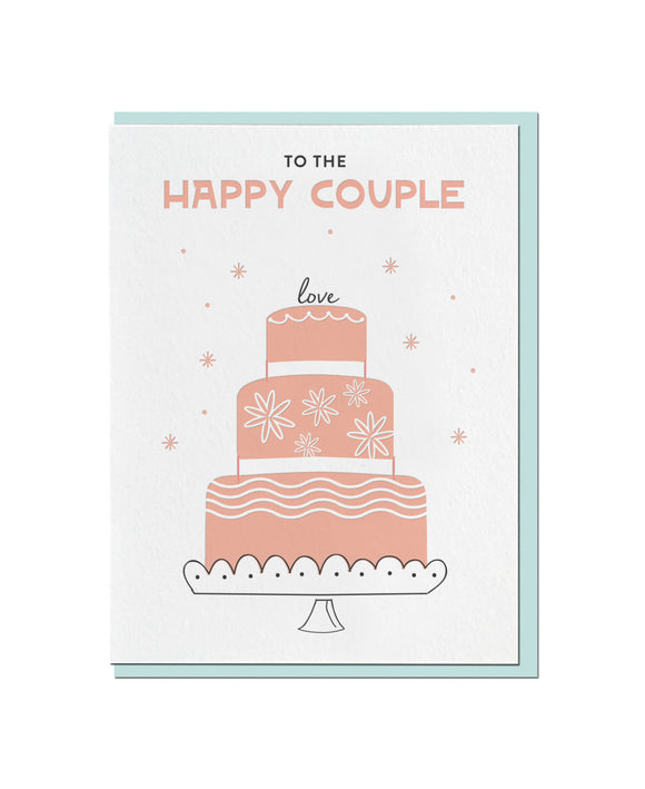 WEDDING & BABY CARDS