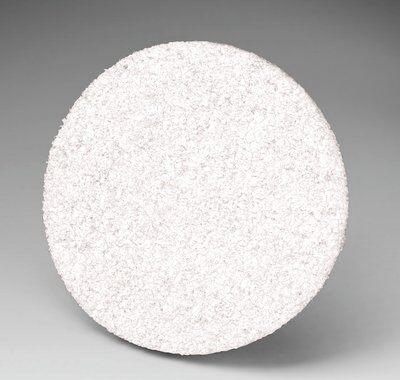 Scotch-Brite™ | 6 inch Clean & Finish Disc | Super Fine | 100/case