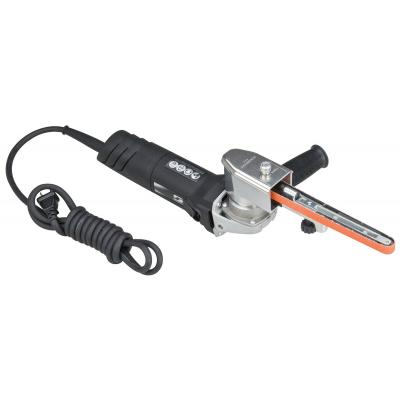 Dynabrade 40610 Electric Dynafile II Abrasive Belt Tool