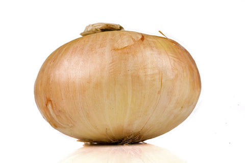 Vidalia onions are grown in the southern counties of Georgia.