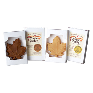 Maple Candy Creative Corporate Gift Solution
