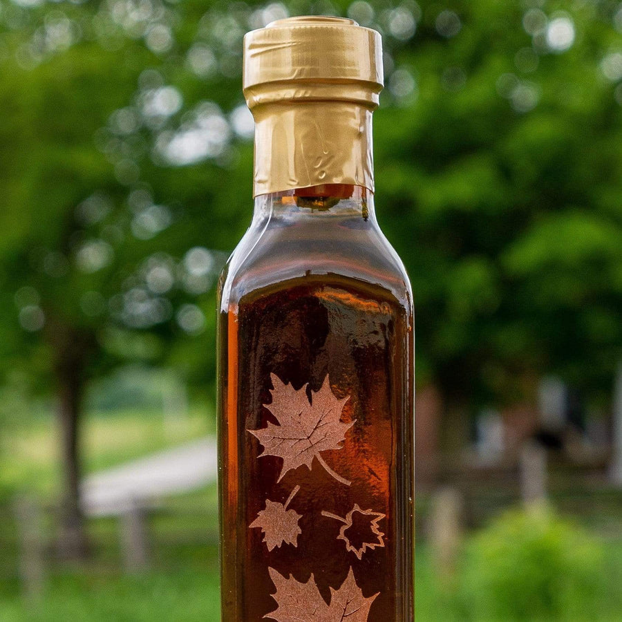 vermont maple syrup corporate gifts