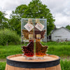 vermont maple syrup gifts for him or her