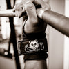 FitPanda Power Grip Lifting Gloves - NSD Spinner