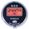 NSD Digital LCD Counter SM-02 - NSD Spinner