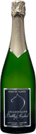 Boutillez Marchand Champagne Brut NV