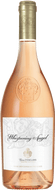 Chateau d'Esclans 'Whispering Angel' Rosé 2018